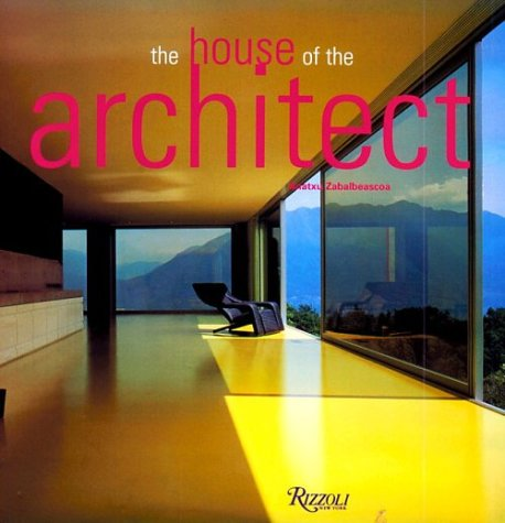 The House of the Architect