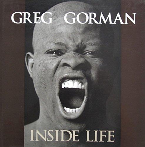 9780847819980: Greg Gorman Inside Life