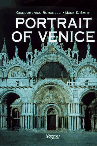 9780847820351: Portrait of Venice