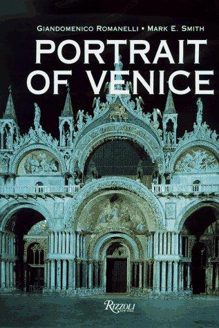 9780847820351: Portrait of Venice