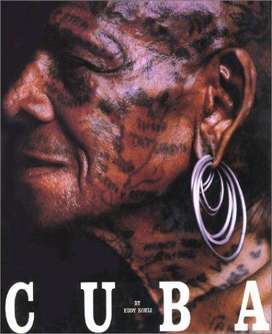 CUBA: Kohli, Eddy