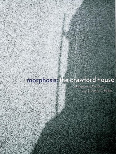 9780847820825: Morphosis: The Crawford House