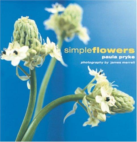 9780847821778: Simple Flowers
