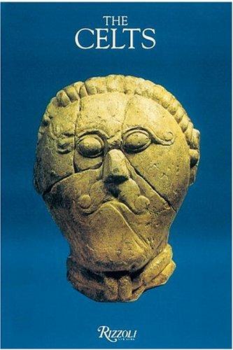 9780847821938: The Celts
