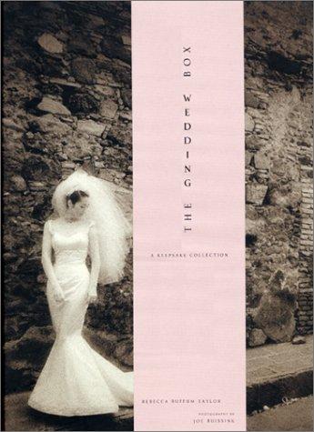 9780847822690: Wedding Box