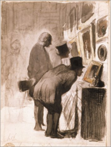 9780847822966: Master Drawings from the Cleveland Museum of Art