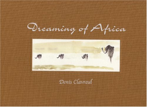 9780847823772: Dreaming of Africa