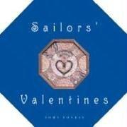 9780847824144: Sailors' Valentines