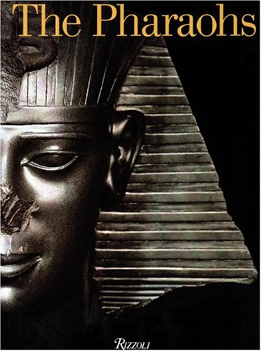 The Pharaohs: Ed. Ziegler, Christiane