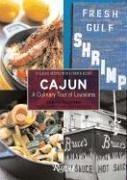 9780847825141: Cajun: A Culinary Tour of Louisiana