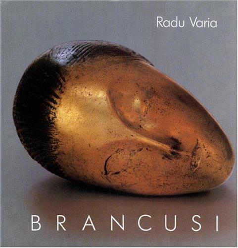 9780847825257: Brancusi: Revised Edition