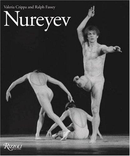 9780847825448: Nureyev