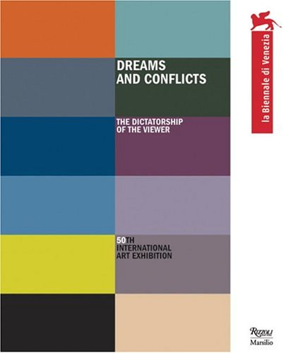 9780847825592: Dreams and Conflicts: The Viewer's Dictatorship