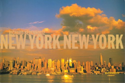9780847825769: New York New York: Mini