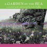 9780847826513: A Garden by the Sea