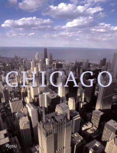 9780847826599: Chicago