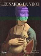 9780847826773: Leonardo Da Vinci (Rizzoli Art Classics)