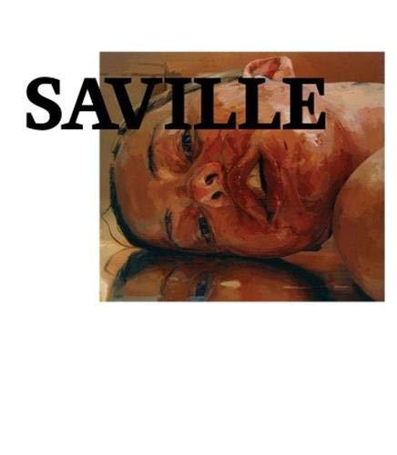 9780847827572: Jenny Saville