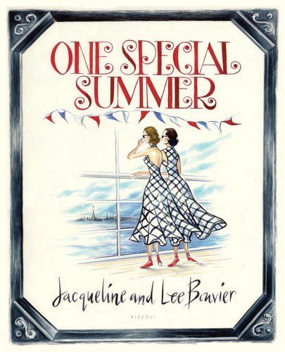 9780847827879: One Special Summer