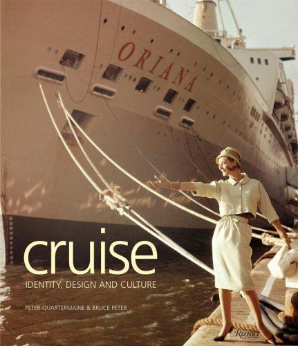 9780847827961: Cruise: Identity, Design and Culture