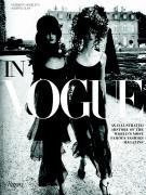 9780847828647: In Vogue: An Illustrated History of the World's Most Famous Fashion Magazine
