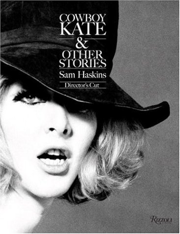 Cowboy Kate and Other Stories: Director's Cut