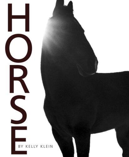 9780847830640: Horse