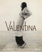 9780847830831: Valentina: American Couture and the Cult of Celebrity