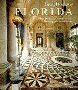 9780847830978: Great Houses of Old Florida