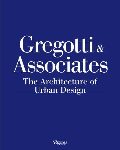 Gregotti Associati: Morpurgo, Guido