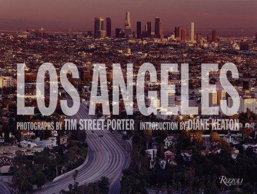 9780847831074: Los Angeles Mini