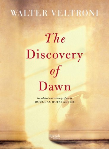 9780847831098: The Discovery of Dawn