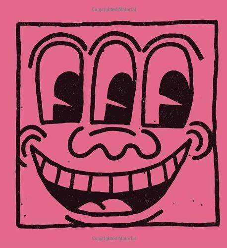 9780847831395: Keith Haring
