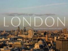 9780847831531: London