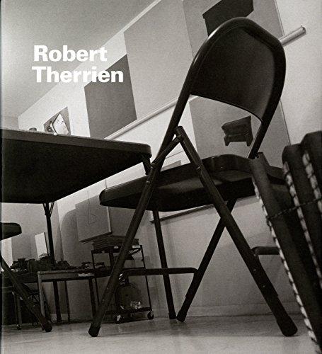 9780847831647: Robert Therrien