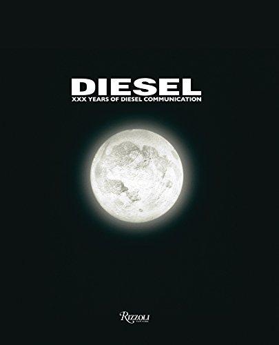 9780847831661: Diesel: XXX Years of Diesel Communication