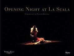 Opening Night at La Scala