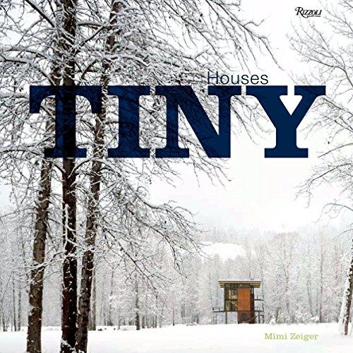 9780847832033: Tiny Houses