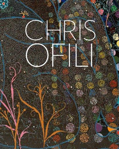 9780847832156: Chris Ofili