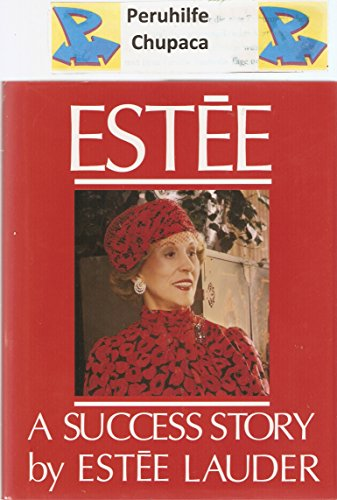 9780847832224: Estee: A Success Story