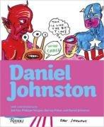 9780847832309: Daniel Johnston