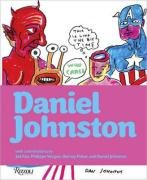 9780847832309: Daniel Johnston