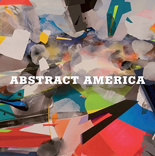 9780847832453: Abstract America