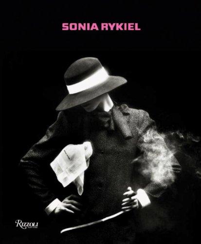 Sonia Rykiel: Rykiel, Sonia