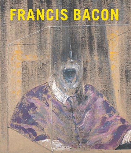 9780847832750: Francis Bacon
