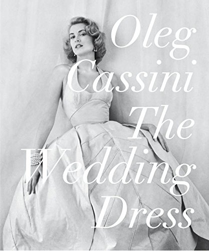 9780847832804: The Wedding Dress