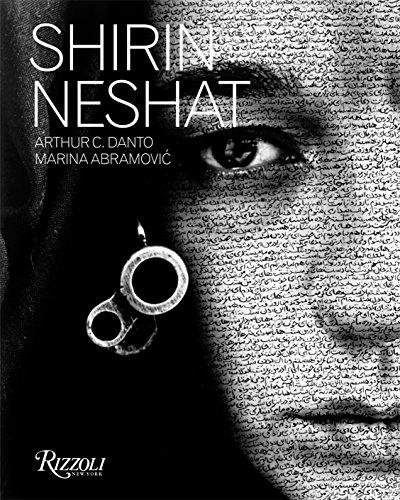 9780847833139: Shirin Neshat