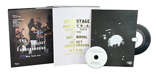 9780847833559: The Velvet Underground: Deluxe Edition