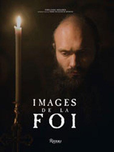 IMAGES DE LA FOI : DE TOUTES DES CULTURES ET DE TOUTES LES RELIGIONS: Fernando. Moleres