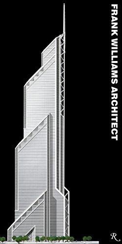 9780847834754: Frank Williams Architect